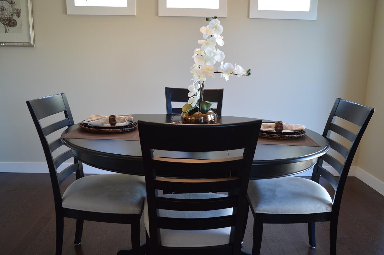 Dining Room Table Desk Images Elegant Restoration