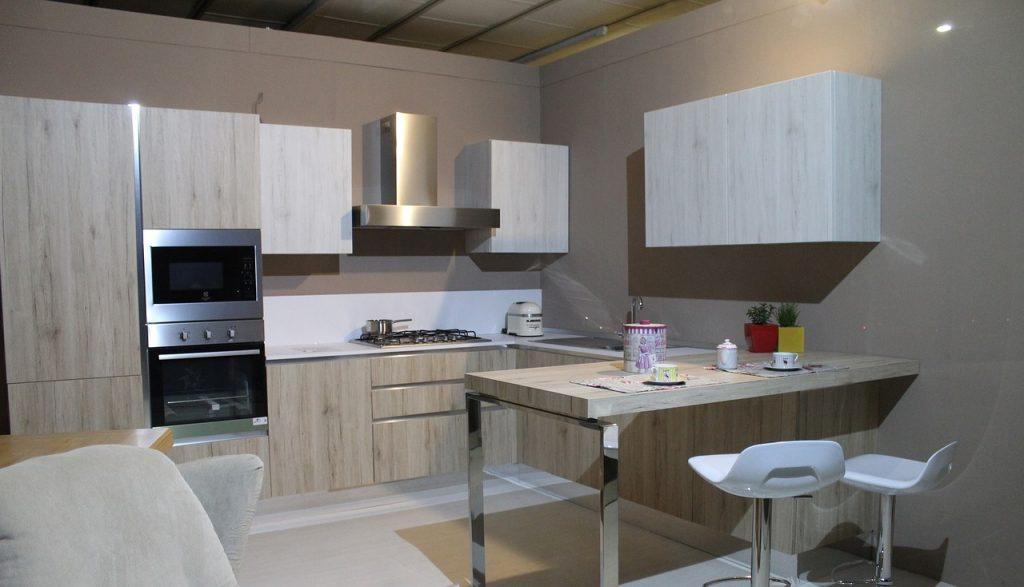 zagospodarowani-przestrzeni-w-kuchni